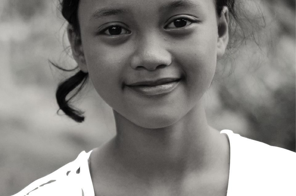 #thisismylifeinaday Pokračování projektu - Bali, Indonésie